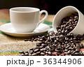 コーヒー豆 36344906