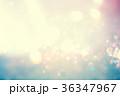 Beautiful abstract shiny light background 36347967