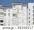 Multi-storey residential building 36356517