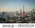 都市 景色 風景の写真 36359228