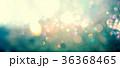 Beautiful abstract shiny light background 36368465