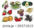 果物1 36371613