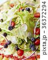 ピザ イタリア料理 イタリアンの写真 36372294