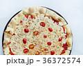 ピザ イタリア料理 イタリアンの写真 36372574