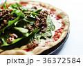 ピザ イタリア料理 イタリアンの写真 36372584