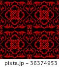 紅 真紅 色付くのイラスト 36374953