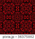 紅 真紅 色付くのイラスト 36375002