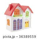 住まい 住宅 住居の写真 36389559