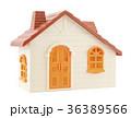 住まい 住宅 住居の写真 36389566