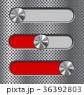 36392803
