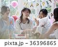 女子会 - 誕生日 - プレゼント 36396865