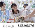 女子会 - 誕生日 - プレゼント 36396876