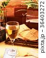 おいしそうなワイン 36403272