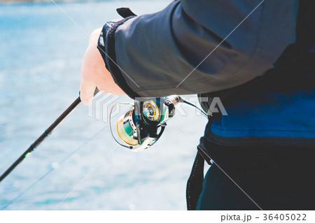 ルアー 海釣り 36405022