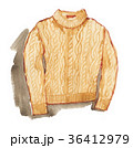 sweater17125pix7 36412979