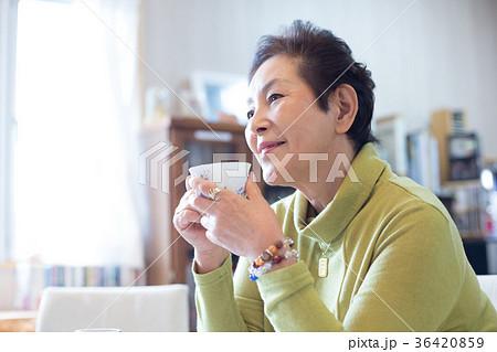 喫茶店 コーヒー お茶 36420859