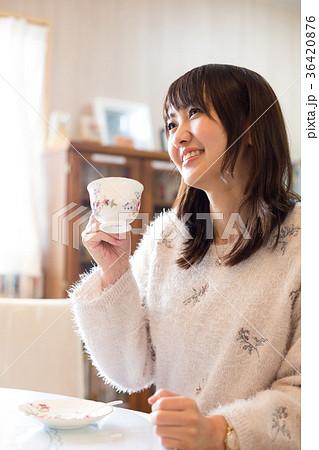 喫茶店 コーヒー お茶 36420876