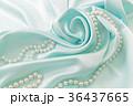 真珠のネックレス 36437665