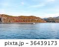 知床半島 海 知床の写真 36439173