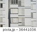 Multi-storey residential building 36441036