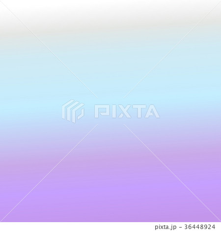 Gradient abstract background 36448924