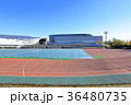 武蔵野の森総合スポーツプラザ 調布市 36480735