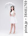 アジア人 アジアン アジア風の写真 36481769