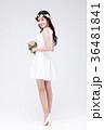 写真 フォトグラフ アジアの写真 36481841