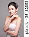 アジア人 アジアン アジア風の写真 36482353
