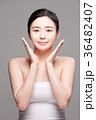 アジア人 アジアン アジア風の写真 36482407