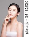 アジア人 アジアン アジア風の写真 36482520