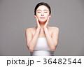 アジア人 アジアン アジア風の写真 36482544