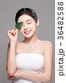 アジア人 アジアン アジア風の写真 36482588