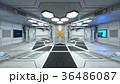 宇宙人 36486087