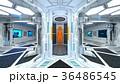 宇宙ステーション 36486545