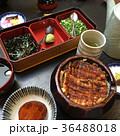 名古屋 うなぎ丼 観光 36488018