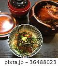 名古屋 うなぎ丼 観光 36488023