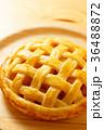 アップルパイ 36488872