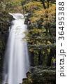 白糸の滝 36495388