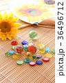 夏イメージ 36496712