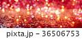 Beautiful abstract shiny light and glitter 36506753