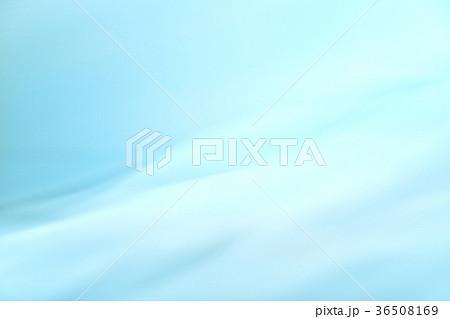 背景素材 グラデーション 36508169