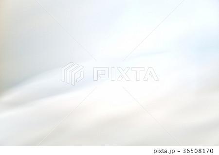 背景素材 グラデーション 36508170