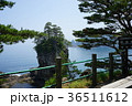 三陸ジオパーク 36511612