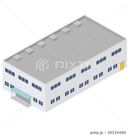 工場 36520489