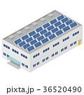 工場 36520490