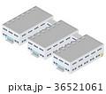工場 生産工場 製造所のイラスト 36521061