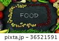 Food fruit stop motion 36521591