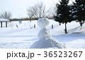 雪だるま12 36523267