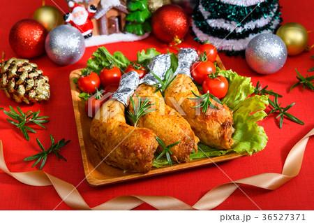 Chicken 36527371
